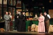 albert herring 03