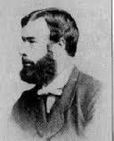 Rev Francis Kilvert