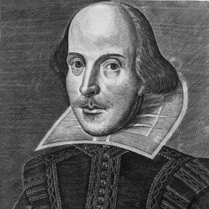 Shakespeare_Droeshout_1623