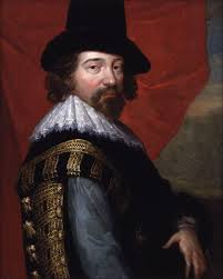 sir francis bacon 01