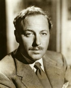 tennessee williams 01