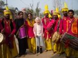 India 2007 043