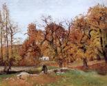 Autumn-Landscape-near-Pontoise