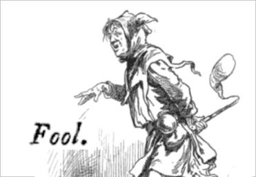 lears-fool-01