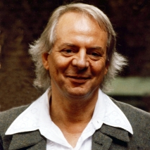 stockhausen 01