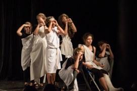 prague youth theatre 01